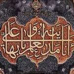 حضرت علی علیه السلام دروازه ی علم و حکمت نبوی