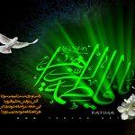 پاسخ به شبهه ی ناصبی در مورد حجاب حضرت زهرا س در مقابل سلمان فارسی